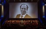 Koncert Muzyki Filmowej Hansa Zimmera w hali Globus. Mamy dla Was bilety