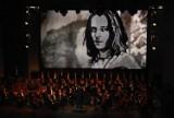 """""""Gra o Tron"""" symfonicznie. Magiczny koncert w opolskim amfiteatrze [ZDJĘCIA]"""