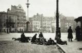 Najważniejsze wydarzenia w historii Warszawy 1918-2018. Co działo się przez ostatnie sto lat?
