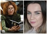 Poznajcie kandydatki do tytułu Osobowość Roku 2020: Hanna Glok-Lejk i Katarzyna Pilarska