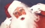 """Najgorsze piosenki świąteczne. Te """"hity"""" zepsują Święta każdemu"""