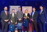 Studenci Politechniki Gdańskiej opracowali innowacyjną aplikację, która pomoże alergikom