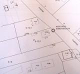 Będzie nowy przystanek MPK Radomsko