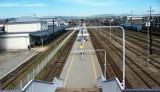 Nowy Sącz. Pociągi nie kursują na trasie Tarnów-Krynica-Zdrój. Trwa remont szlaku