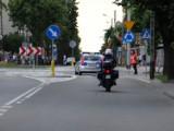 """Policyjna akcja """"Motocykliści"""". Na drogach zginęło tego lata dwunastu"""