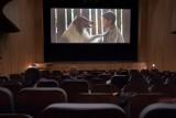 Kino Centrum w Brzegu zaprasza. Co zobaczymy na dużym ekranie jeszcze w tym miesiącu?