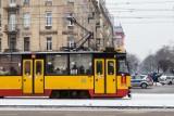 Wszystkich Świętych w Warszawie. Specjalne linie autobusowe i  tramwajowe [ZMIANY]