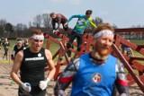 Runmageddon w Wałbrzychu już w dniach 29 - 30 września