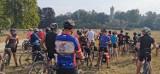 Wakacyjne rajdy rowerowe Gryfusa. Zobaczcie zdjęcia z ostatnich wycieczek