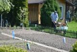 Wojna o działki ROD w Łowiczu trwa. Działkowicze boją się, że stracą swoje ogródki na rzecz fundacji