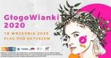 Głogow: Spotkanie dla kobiet. GłogoWianki 2020 już w sobotę przed ratuszem