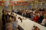 Stowarzyszenie UKS 9 podsumowało miniony sezon - zawodnicy, partnerzy klubu spotkali się w Banderozie [ZDJĘCIA]