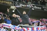 Kibice wracają na stadiony! Premier Morawiecki ujawnił datę, a Zbigniew Boniek szczegóły