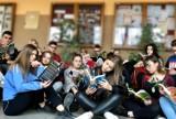 Oferta liceów, techników i szkół branżowych w Piotrkowie