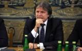 Poseł PiS z Katowic sprzeciwia się kandydaturze Piotrowicza do TK? Andrzej Sośnierz nieobecny na głosowaniu