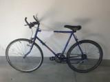 Policja złapała złodzieja. Teraz szukają właściciela roweru!