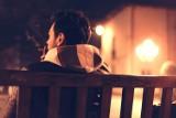 Kim jest nocny marek i filip z konopi? Co znaczą używane przez nas powiedzenia? Sprawdź, czy dobrze je rozumiesz!