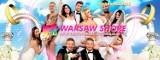 Dzisiaj rusza 5 sezon Warsaw Shore - Ekipa z Warszawy. Zobacz co się będzie działo [WIDEO]