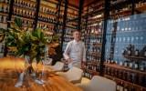 Paco Pérez, zdobywca pięciu gwiazdek Michelin, otwiera restaurację Arco w Gdańsku [zdjęcia]