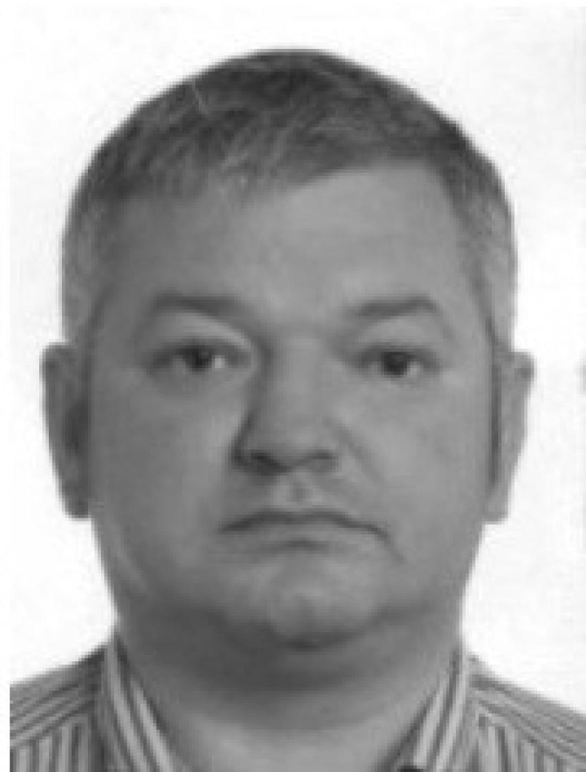 Poszukujące jednostki policji:WR KWP WrocławPodstawy...