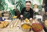 Wege Festiwal Łódź na Piotrkowskiej 217. Roślinne dania i produkty wracają w weekend 27-28 kwietnia