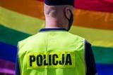 """LGBT szykuje protest. """"Lublin solidarnie z Margot"""""""