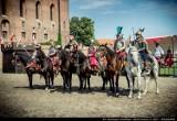 Festiwal Historyczny w Gniewie. Kolejna porcja zdjęć Waldemara Kosińskiego [ZDJĘCIA]