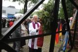 Dzień Pamięci Ofiar obozu Zgoda 2017 WIDEO + ZDJĘCIA