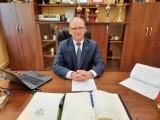 Gorzów Śląski ma komisarza. Będzie rządzić gminą do czasu wyborów nowego burmistrza