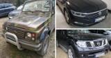 Licytacje komornicze samochodów. Oferty w atrakcyjnych cenach
