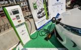 Komunikacja w Bydgoszczy ma być elektryczna - opracowano strategię elektromobilności
