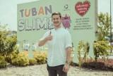 Firma Tuban dziękuje służbie zdrowia. Rondo w centrum Jaworzno zmieni nazwę w podzięce dla nich