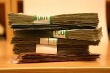 Brzesko: deficyt miasta pokryją kredytami