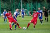 Wisła Kraków rozpoczyna przygotowania do sezonu. W planach pięć sparingów