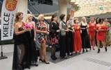 Pokaz mody, koncert  i wystawa fotografii na inaugurację I Festiwalu Wiatru w Kielcach (ZDJĘCIA)