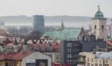 Co najbardziej denerwuje w Rzeszowie? Zapytaliśmy mieszkańców o powody, dla których źle się żyje i mieszka w stolicy Podkarpacia