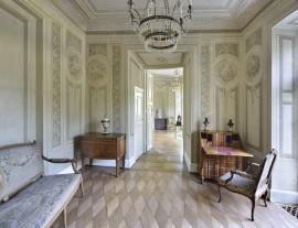 Pałac Myślewicki W Nowym Blasku Odwiedź łazienki Królewskie