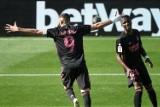 """Real Madryt - Liverpool 6.04.2021 r. """"Królewscy"""" mają zaliczkę. Gdzie oglądać transmisję w TV i stream w internecie? Wynik meczu, online"""