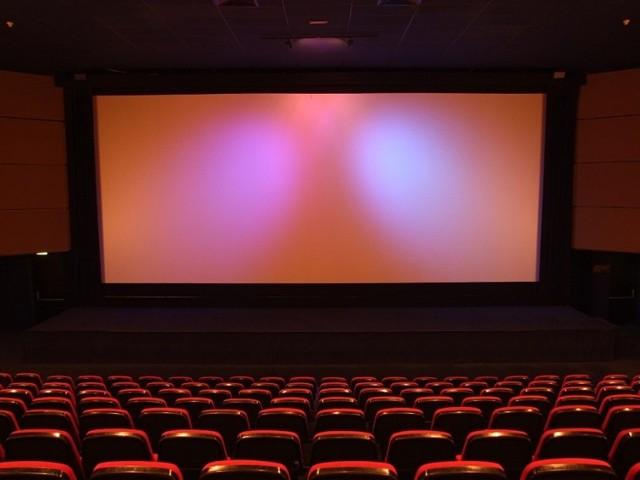 Podczas przeglądu będzie można obejrzeć 6 produkcji nagrodzonych na festiwalach filmowych w roku 2020 i 2021