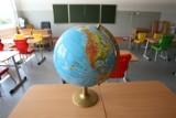 """Posumowanie rekrutacji do szkół. W Lublinie łączenie klas, w regionie klasy znikają. """"To będzie trudny rok w oświacie"""" - mówi Krzysztof Żuk"""