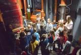 Ferie w Energetycznym Centrum Nauki w Kielcach. Wiele atrakcji, warsztaty i wystawa dla dzieci