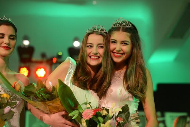 Miss Warmii i Mazur 2016 - rozpoczynają się castingi [DATY I MIEJSCA]