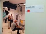 Fujifilm Exciting Experience. Zobaczcie zdjęcia z warsztatów fotograficznych w Sopocie