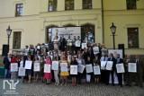 """Muzeum Ziemi Rawickiej z prestiżową nagrodą. """"Izabella"""" za rok 2019 znów dla rawickiego muzeum"""