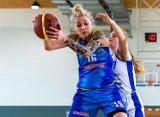 Koszykarki Citronex UKS Basket Zgorzelec idą jak burza!