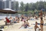 Rzeszów i okolice: gdzie nad wodę? Kąpielisko, zalew. W tych miejscach można bezpiecznie wypocząć nad wodą