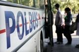 Autobusy w święta będą jeździły inaczej. Sprawdź aktualny rozkład!