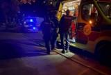 42-latek zaatakował w Opolu dwie policjantki. Teraz wyraża skruchę i chce się dobrowolnie poddać karze