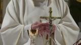 Już wkrótce zostanie zniesiona dyspensa od udziału we mszy św. Konferencja Episkopatu Polski podała dokładną datę