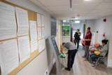 Gdzie szukać zatrudnienia? Powiatowy Urząd Pracy w Gorlicach ma 30 ofert. Wakaty w handlu, budowlance, gastronomii [Przegląd 17.10.202]